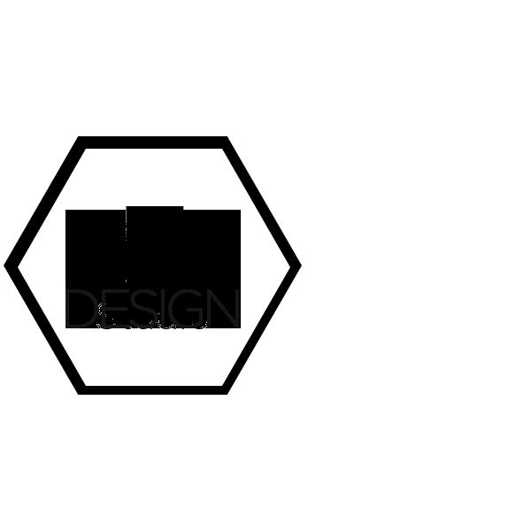 GMKdesign
