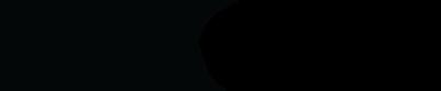 GMKdesign logo